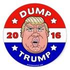 dump_trump_anti_donald_trump_2016_sticker-r1b4c8b15bd804718bca98520e9daf9a1_v9wth_8byvr_324